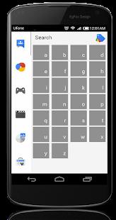 SL Chrome OS Theme - screenshot thumbnail