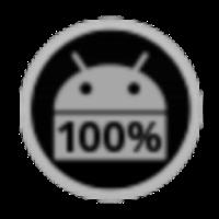 BatteryBar 1.3.6