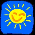 Street Pac icon