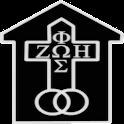Namiot Spotkania logo