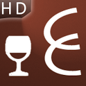 Caves-Explorer HD icon