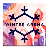 Winter Arena