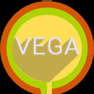 Vega Theme Adw,Nova,Apex v1.1 APK