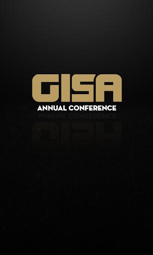 GISA Conference