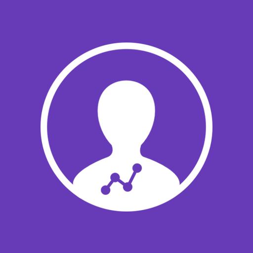 Personal Analytics 工具 App LOGO-APP試玩
