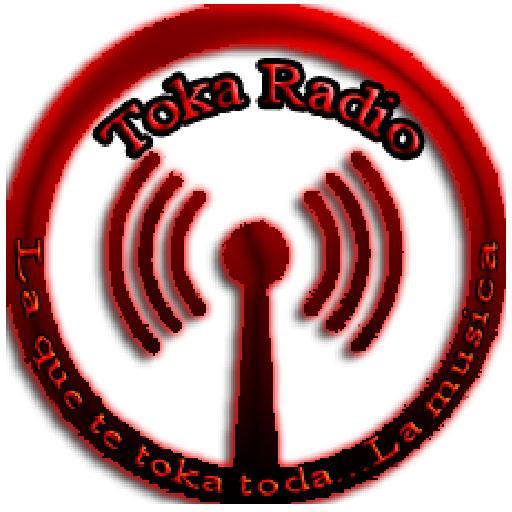 TOKA RADIO