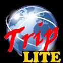 Mi Trip LITE icon