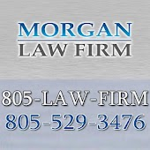 Daniel Morgan Law Firm