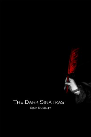 The Dark Sinatras - screenshot