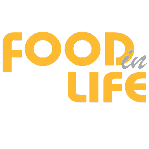 FoodinLife Mobile