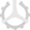 부산산업학교식단표 logo