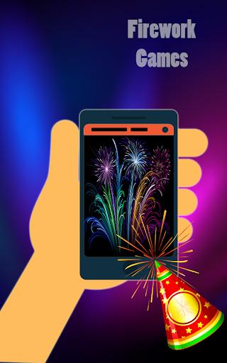 タップ花火 - Google Play の Android アプリ