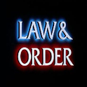 Law and Order: Doink Sound icon
