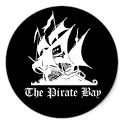 PirateBayLinks icon