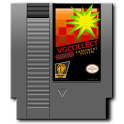 VGCollect Mobile icon