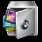 Advanced Protection ☞ AppLock 1.5 Apk