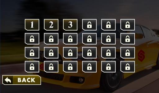免費下載賽車遊戲APP|죽음 주차장 : 궁극적 인 app開箱文|APP開箱王
