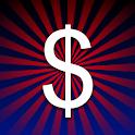 Pay Timer logo