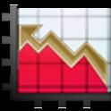 주식수수료 계산기 logo