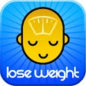 Lose Weight – Andrew Johnson logo