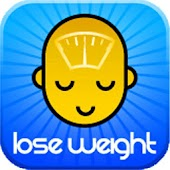 Lose Weight - Andrew Johnson