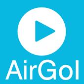 AirGol
