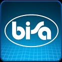 Banco Bisa icon
