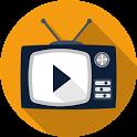 Direkt Dizi-FilmTV icon