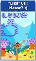 Screenshot of Aquatic Sling