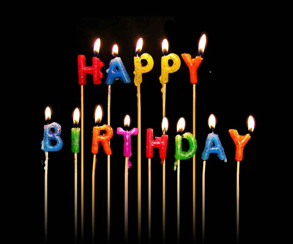 Happy Birthday Cards Android Apps on Google Play – Live Birthday Greetings