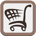 Shopping List Free icon