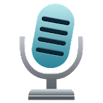 Hi-Q MP3 Voice Recorder (Full) v1.19.4