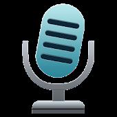 Hi-Q MP3 Voice Recorder (Full) APK for Bluestacks