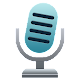 Hi-Q MP3 Voice Recorder (Full) v1.16.2