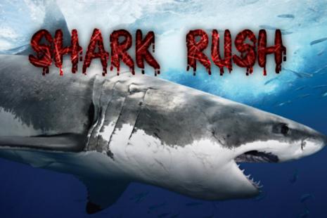 Shark Rush