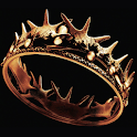 Game of Thrones Companion icon