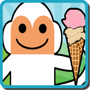 Fun Puzzle for kids for PC and MAC