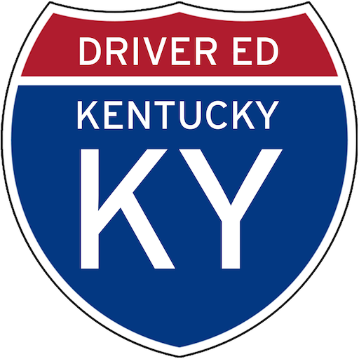 Kentucky DDL Reviewer