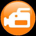 Hidden Video Camera icon