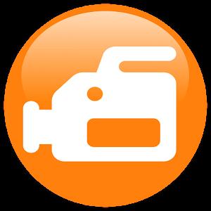 Hidden Video Camera 媒體與影片 App LOGO-硬是要APP