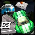 Drift Basketball 1.0 icon