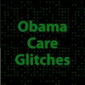 Obamacare Glitches icon