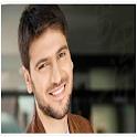 أجمل أغاني سامي يوسف icon