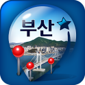 부산갈맷길[생활공감지도] icon