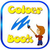 Colour book