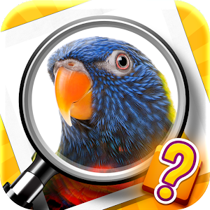 Zoom Quiz 解謎 App Store-愛順發玩APP