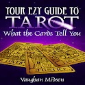 Your Ezy Guide to Tarot logo