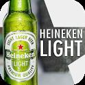 Heineken LIGHT 海尼根LIGHT 凡事有何不可 icon