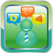 EasyText All-In-One! SMS