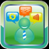 QuickText! SMS
